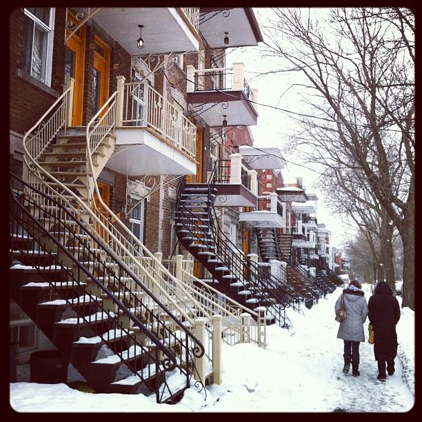 instag-ville-escalier